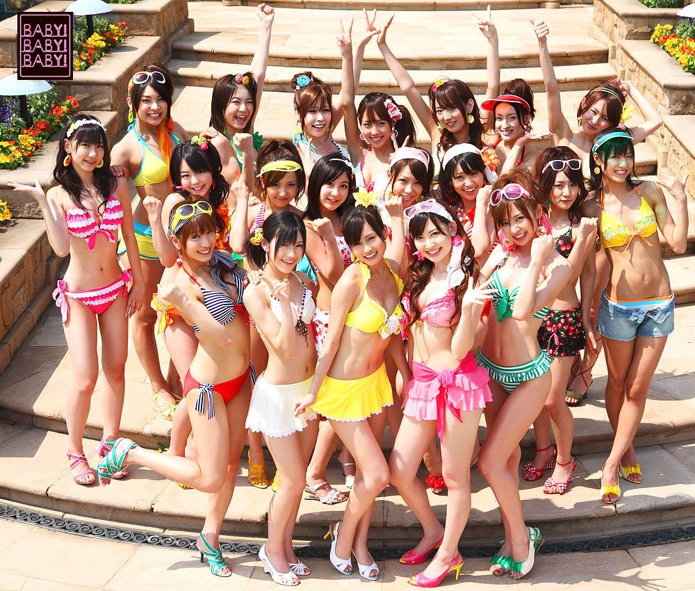 Hồ sơ nhân vật - Giải mã AKB48 - hiện tượng âm nhạc đình đám của Jpop - 1212816667661vz4 24121 -