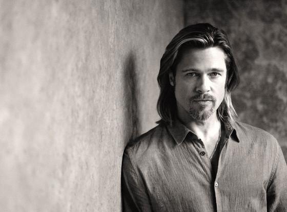 Hồ sơ nhân vật - Tiểu sử Brad Pitt - 15 25139 -