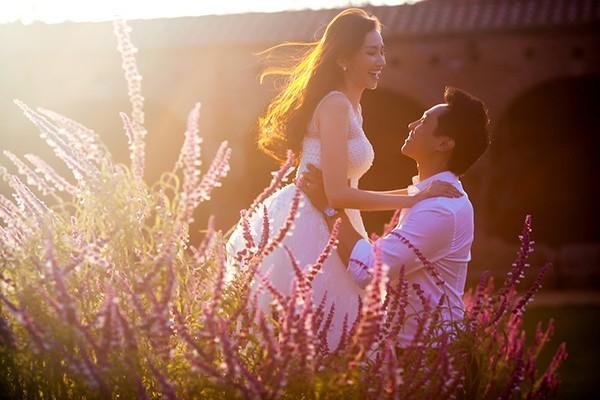 Hồ sơ nhân vật - Ảnh cưới của sao - 20151107 041049 diem 1a 600x400 -