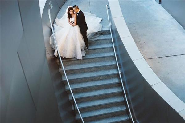 Hồ sơ nhân vật - Ảnh cưới của sao - 20151110 060345 1 600x400 -