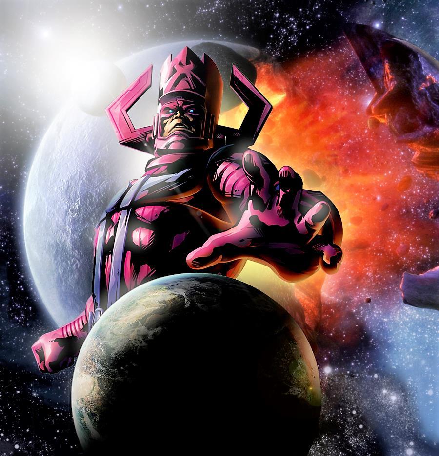 Hồ Sơ Nhân Vật Galactus – Kẻ ăn hành tinh - galactus ke an hanh tinh nhan vat marvel 6452 -