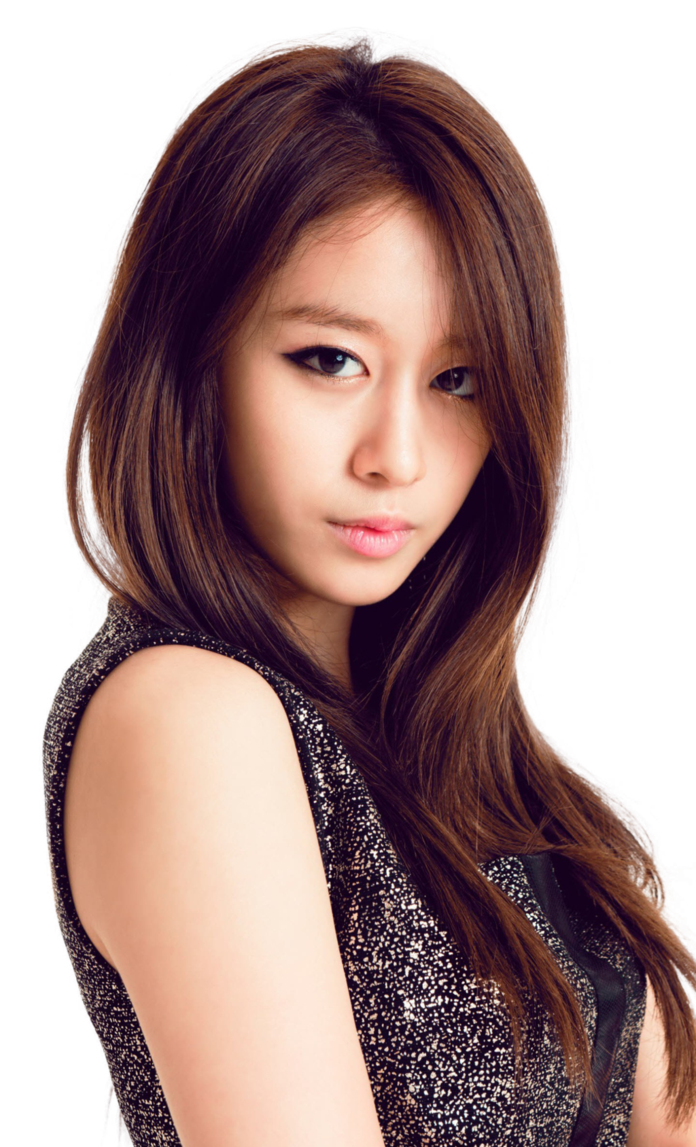 Hồ sơ nhân vật - Tiểu sử các thành viên nhóm nhạc T-ara - jiyeon t ara 11342 -