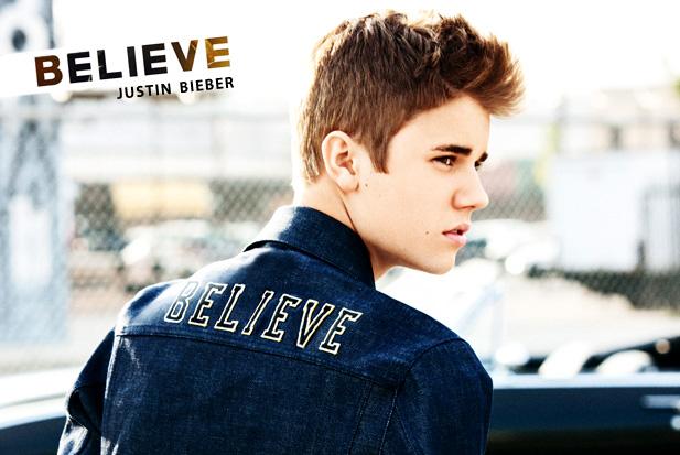 Hồ sơ nhân vật - Tiểu sử Justin Bieber - justin bieber sau 25114 -