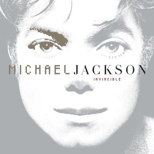 Hồ sơ nhân vật - Tiểu sử của - Ông hoàng nhạc pop Michael Jackson - michael jackson 11 22964 -