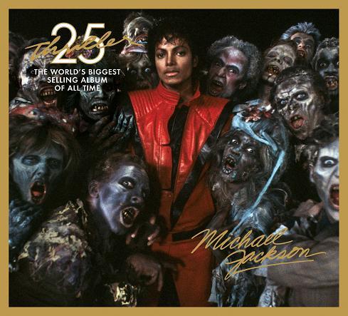 Hồ sơ nhân vật - Tiểu sử của - Ông hoàng nhạc pop Michael Jackson - michael jackson 13 22966 -