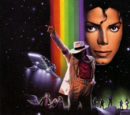 Hồ sơ nhân vật - Tiểu sử của - Ông hoàng nhạc pop Michael Jackson - michael jackson 15 22968 -