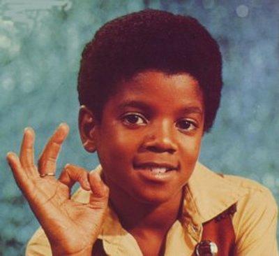 Hồ sơ nhân vật - Tiểu sử của - Ông hoàng nhạc pop Michael Jackson - michael jackson 3 22956 -