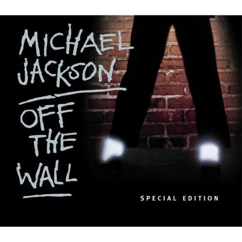Hồ sơ nhân vật - Tiểu sử của - Ông hoàng nhạc pop Michael Jackson - michael jackson 5 22958 -