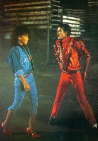 Hồ sơ nhân vật - Tiểu sử của - Ông hoàng nhạc pop Michael Jackson - michael jackson 7 22960 -