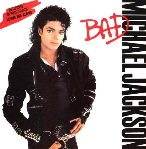 Hồ sơ nhân vật - Tiểu sử của - Ông hoàng nhạc pop Michael Jackson - michael jackson 9 22962 -