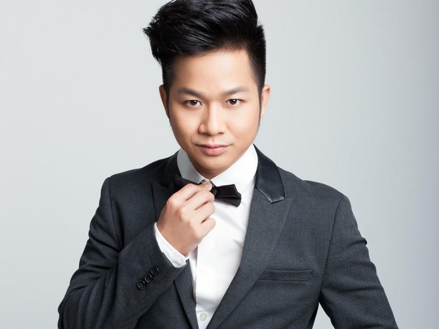 Hồ sơ nhân vật - Ca sĩ, diễn viên Quách Tuấn Du - quach tuan du 03 3665 -