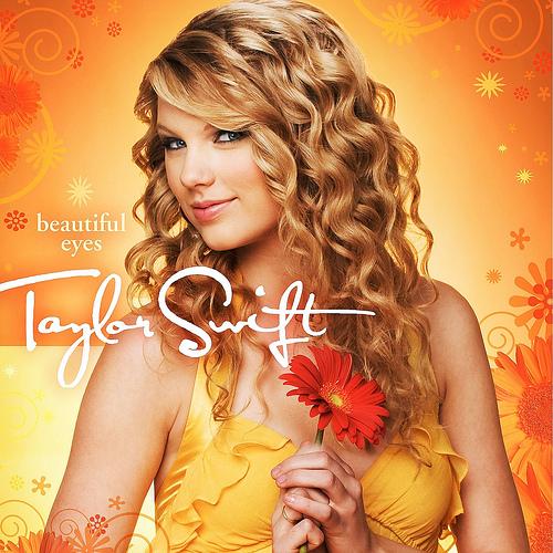 Hồ sơ nhân vật - Tiểu sử Taylor Swift - taylor swift bay 25121 -