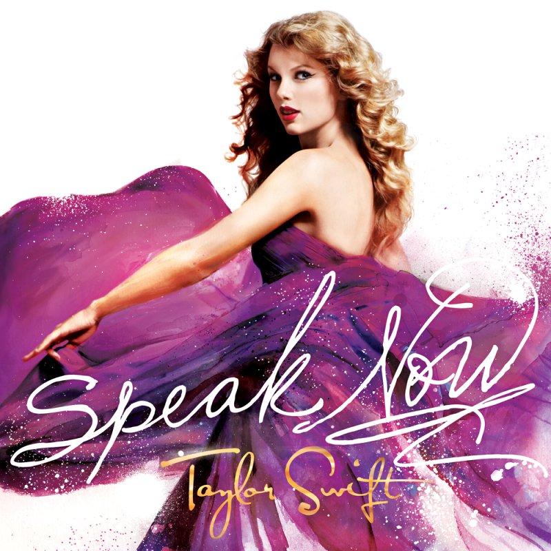 Hồ sơ nhân vật - Tiểu sử Taylor Swift - taylor swift chin 25123 -