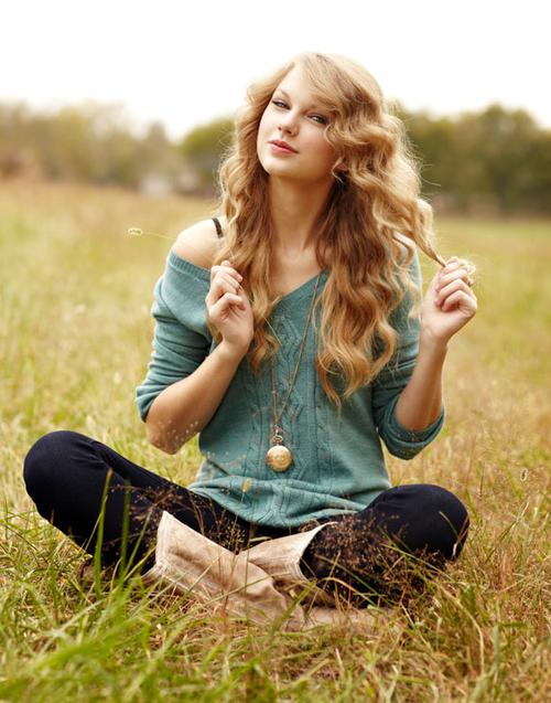 Hồ sơ nhân vật - Tiểu sử Taylor Swift - taylor swift mlam 25129 -
