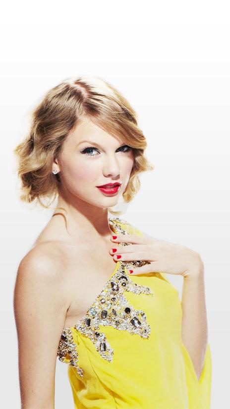 Hồ sơ nhân vật - Tiểu sử Taylor Swift - taylor swift mmot 25125 -