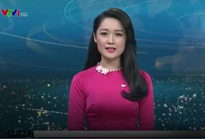 Hồ sơ nhân vật - Tiểu sử BTV Thu Hà - tieu su btv thu ha 5006 -
