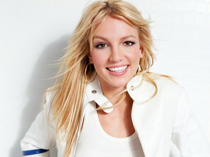 Hồ sơ nhân vật - Tiểu sử ca sĩ Britney Spears - tieu su ca si britney spears 2480 -