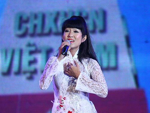Hồ sơ nhân vật - Tiểu sử ca sĩ diễn viên Thanh Thúy - tieu su ca si dien vien thanh thuy 2720 -