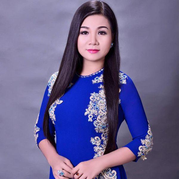 Hồ sơ nhân vật - Tiểu sử ca sĩ Dương Hồng Loan - tieu su ca si duong hong loan 10458 -