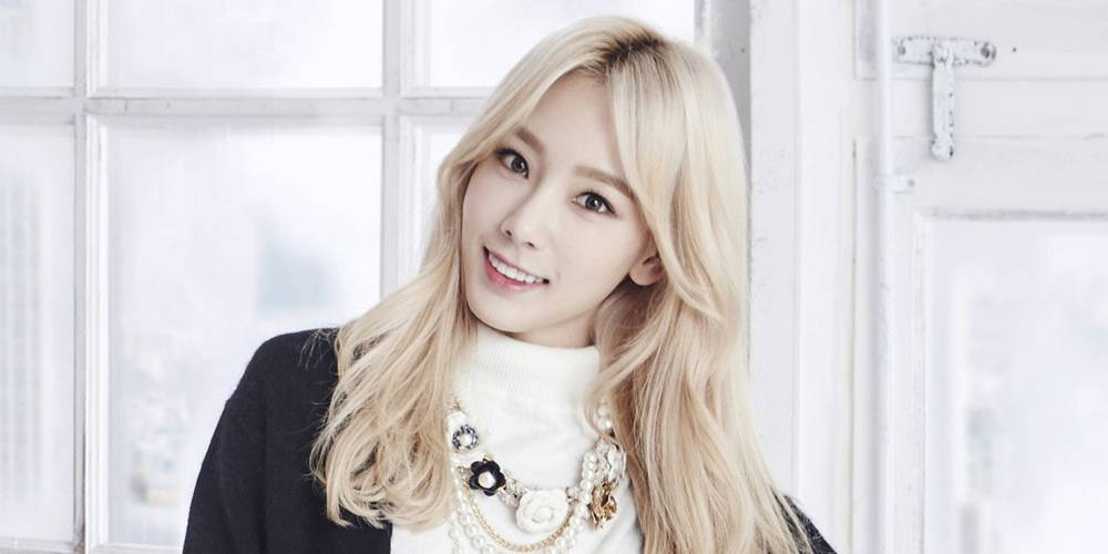 Hồ sơ nhân vật - Tiểu sử ca sĩ Kim Tae-yeon - tieu su ca si kim taeyeon 10269 -