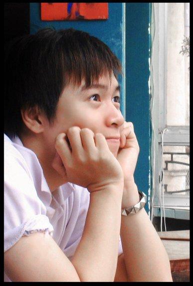 Hồ sơ nhân vật - Tiểu sử ca sĩ, nhạc sĩ Phạm Toàn Thắng - tieu su ca si nhac si pham toan thang 8889 -