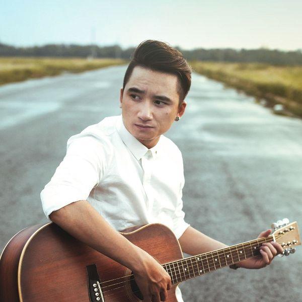 Hồ sơ nhân vật - Tiểu sử ca sĩ, nhạc sĩ Phan Mạnh Quỳnh - tieu su ca si nhac si phan manh quynh 4168 -