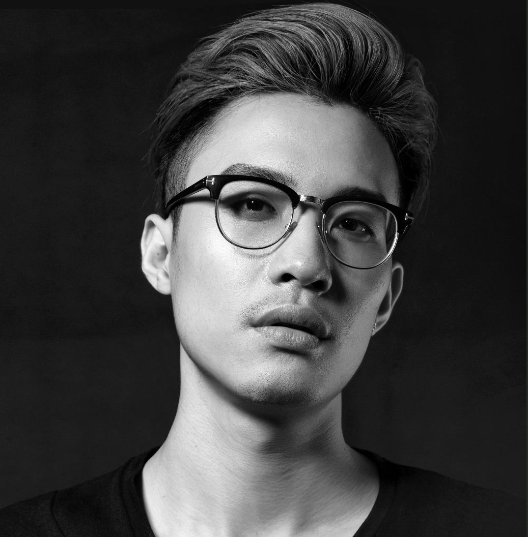 Hồ sơ nhân vật - Tiểu sử ca sĩ Phạm Anh Duy - tieu su ca si pham anh duy 10503 -