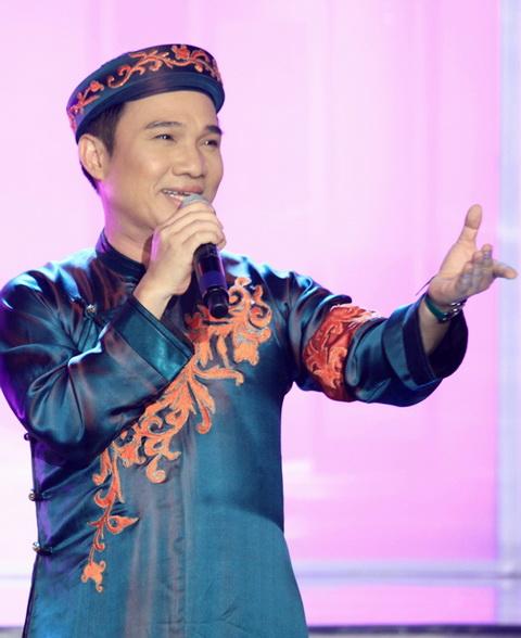 Hồ sơ nhân vật - Tiểu sử ca sĩ Quang Linh - tieu su ca si quang linh 2808 -