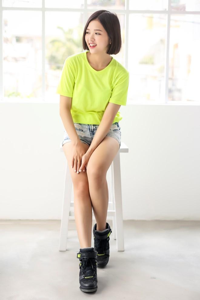 Hồ sơ nhân vật - Tiểu sử ca sĩ Suni Hạ Linh - tieu su ca si suni ha linh 5113 -