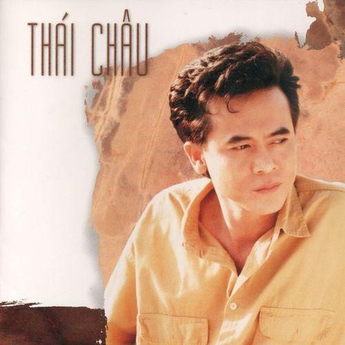 Hồ sơ nhân vật - Tiểu sử ca sĩ Thái Châu - tieu su ca si thai chau 5333 -