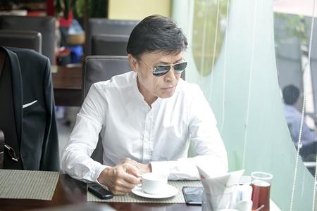 Hồ sơ nhân vật - Tiểu sử ca sĩ Tuấn Ngọc - tieu su ca si tuan ngoc 5320 -