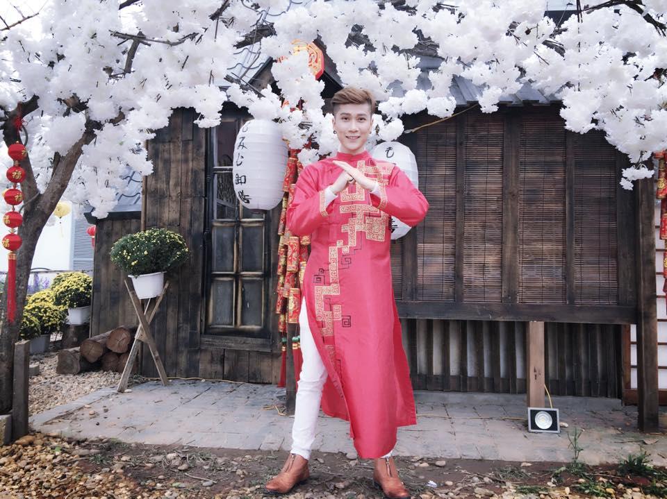 Hồ sơ nhân vật - Tiểu sử ca sĩ Vanh Leg - tieu su ca si vanh leg 8949 -