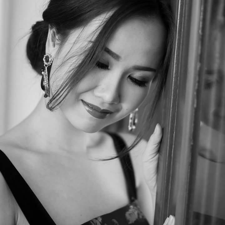 Hồ sơ nhân vật - Tiểu sử ca sĩ  Võ Hạ Trâm - tieu su ca si vo ha tram 10438 -