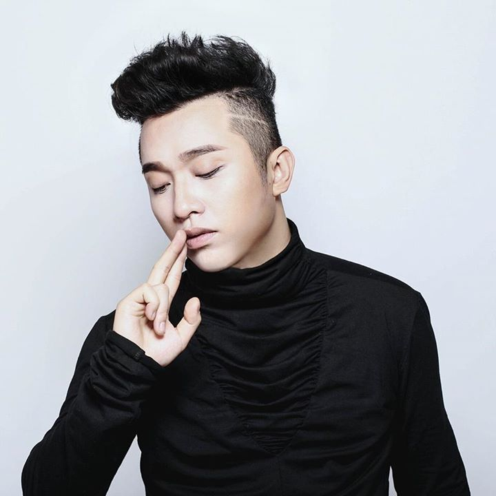 Hồ sơ nhân vật - Tiểu sử ca sĩ Yanbi - tieu su ca si yanbi 8995 -