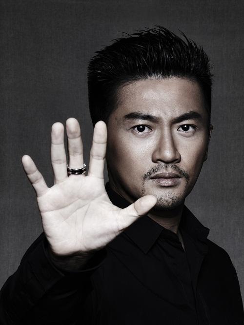Hồ sơ nhân vật - Tiểu sử diễn viên, ca sĩ Tô Hữu Bằng - tieu su dien vien ca si to huu bang 8515 -