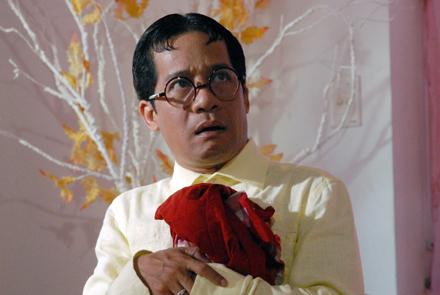 Hồ sơ nhân vật - Tiểu sử diễn viên hài Minh Nhí - tieu su dien vien hai minh nhi 6268 -