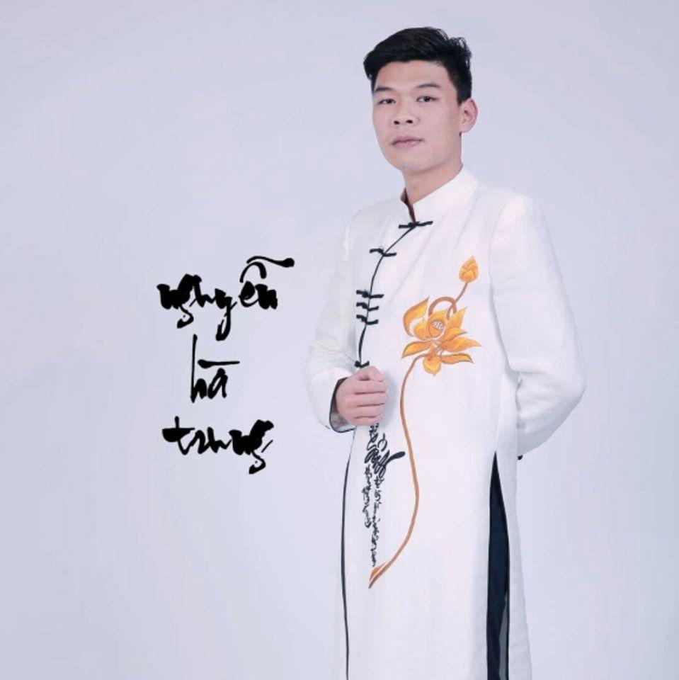 Hồ sơ nhân vật - Tiểu sử diễn viên hài Trung Ruồi - tieu su dien vien hai trung ruoi 6980 -