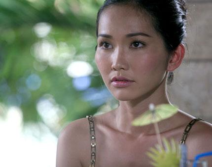 Hồ sơ nhân vật - Tiểu sử diễn viên Kim Hiền - tieu su dien vien kim hien 3622 -