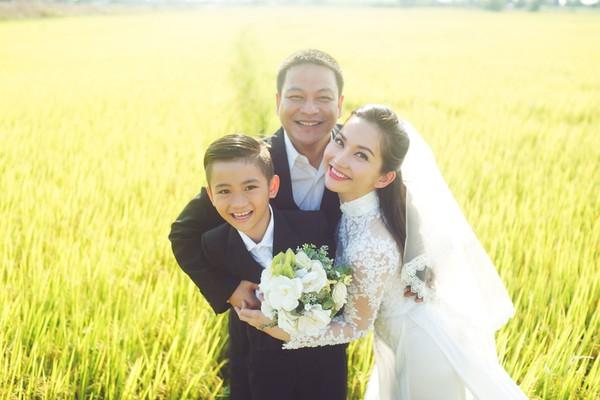 Hồ sơ nhân vật - Tiểu sử diễn viên Kim Hiền - tieu su dien vien kim hien 3635 -