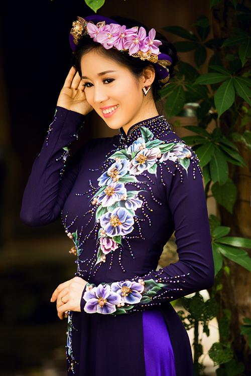 Hồ sơ nhân vật - Tiểu sử diễn viên Lê Phương - tieu su dien vien le phuong 7347 -