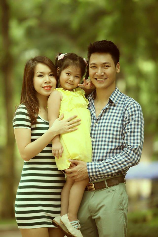 Hồ sơ nhân vật - Tiểu sử diễn viên Nguyễn Mạnh Trường - tieu su dien vien nguyen manh truong 5463 -