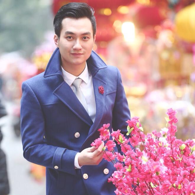 Hồ sơ nhân vật - Tiểu sử diễn viên Phạm Anh Tuấn - Nguyên Lãng Tử - tieu su dien vien pham anh tuan nguyen lang tu 5451 -
