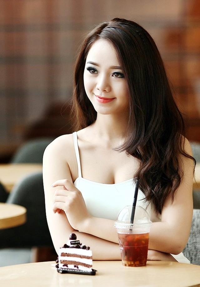 Hồ sơ nhân vật - Tiểu sử diễn viên Quỳnh KooL - tieu su dien vien quynh kool 7939 -
