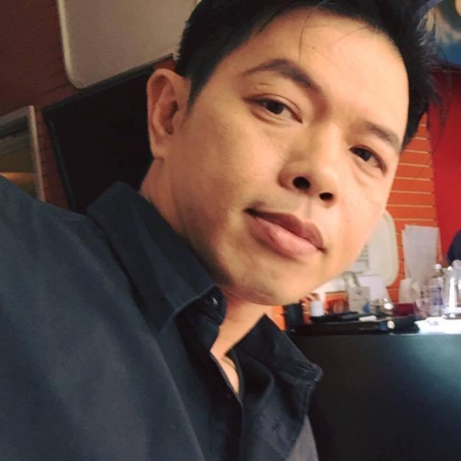 Hồ sơ nhân vật - Tiểu sử diễn viên Thái Hòa - tieu su dien vien thai hoa 6314 -