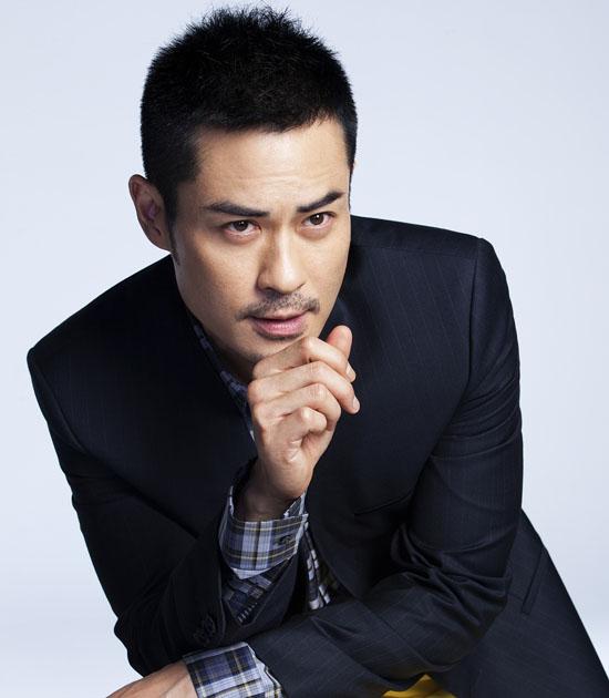 Hồ sơ nhân vật - Tiểu sử diễn viên Trịnh Gia Dĩnh - tieu su dien vien trinh gia dinh 6852 -