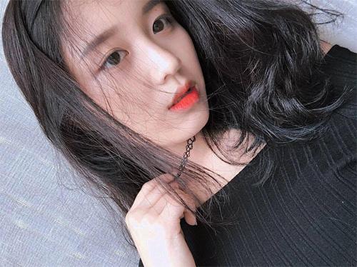 Hồ sơ nhân vật - Tiểu sử Han Sara - tieu su han sara 9626 -