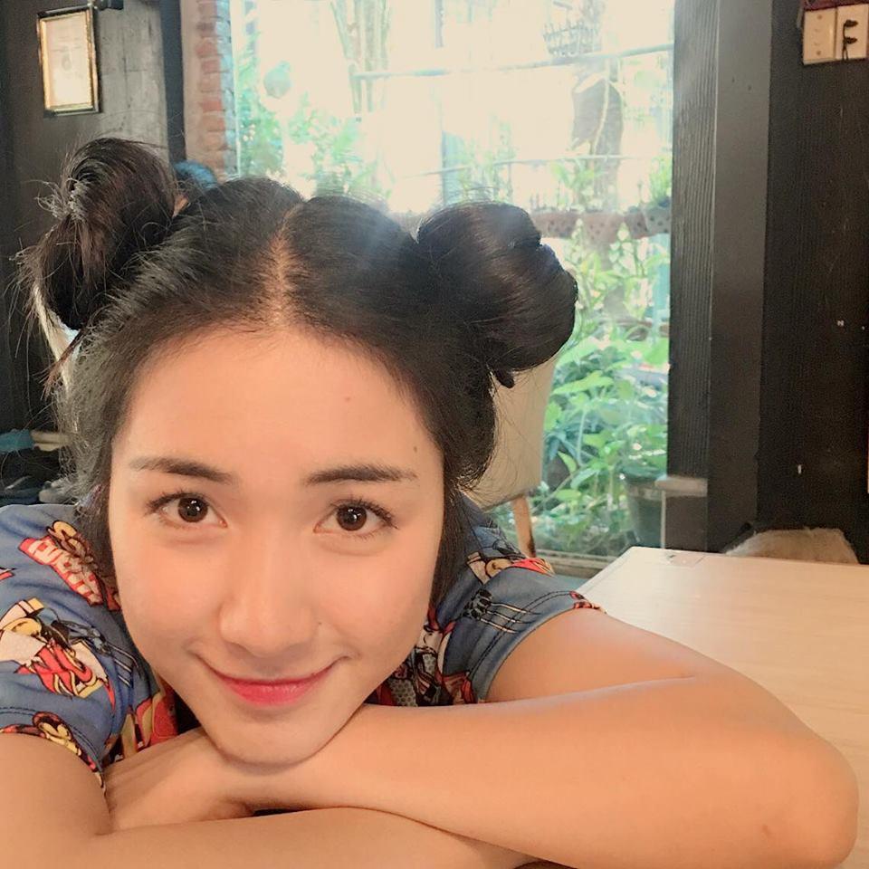 Hồ sơ nhân vật - Tiểu sử Hòa Minzy - tieu su hoa minzy 3947 -