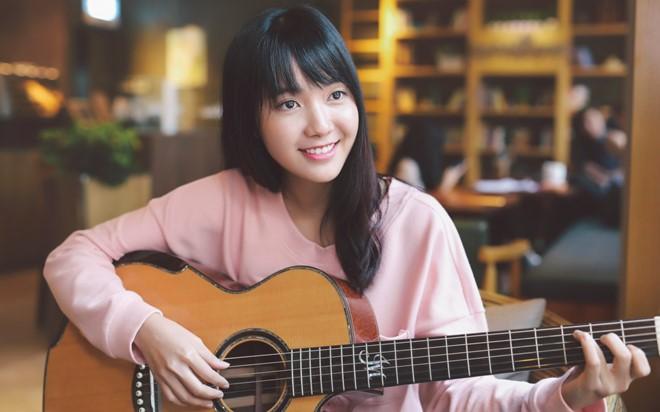 Hồ sơ nhân vật - Tiểu sử Jang Mi - tieu su jang mi 4803 -