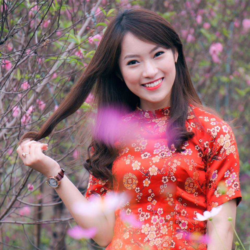 Hồ sơ nhân vật - Tiểu sử Khánh Vy - tieu su khanh vy 9404 -