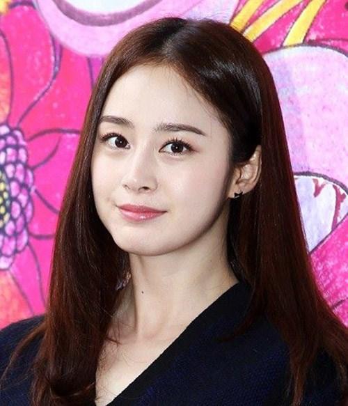 Hồ sơ nhân vật - Tiểu sử Kim Tae Hee - tieu su kim tae hee 7601 -